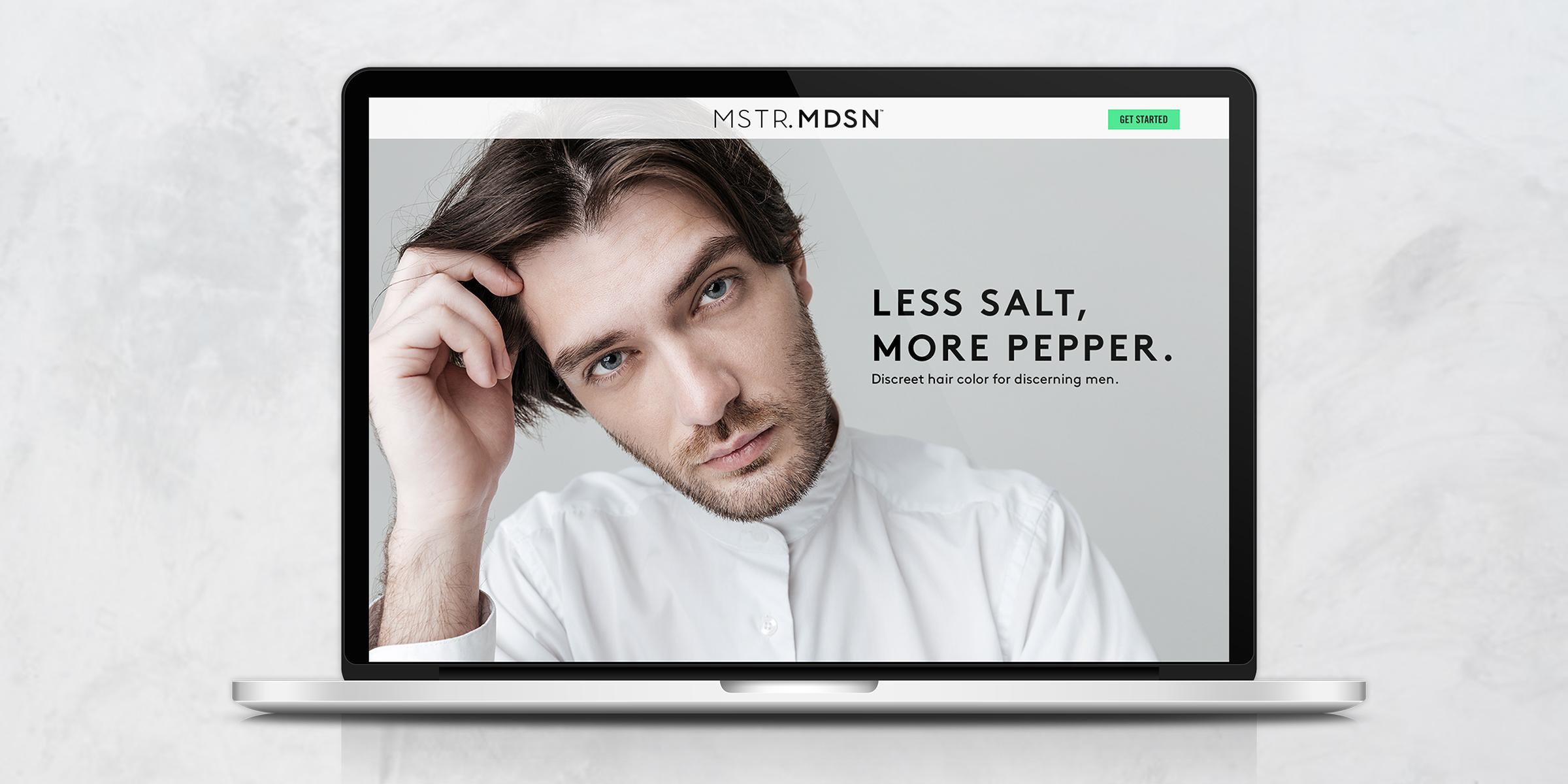 MM-Website.jpg