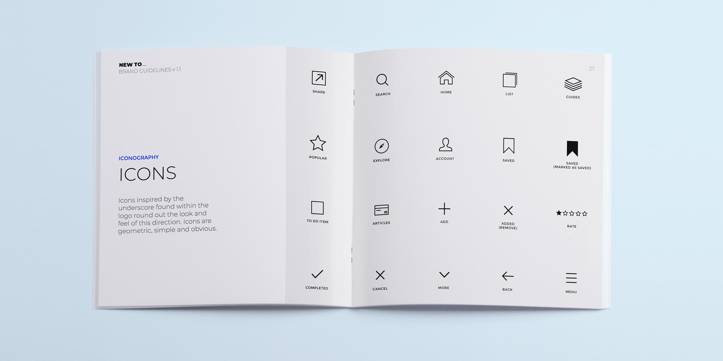NT-BrandBook-Icons.jpg