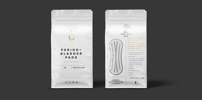 CR—Packaging-04.png