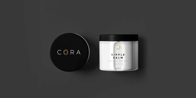 CR—Packaging-05.png