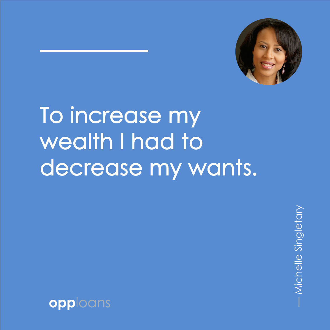 OL—Social-Quotes-01_Quote-06.png
