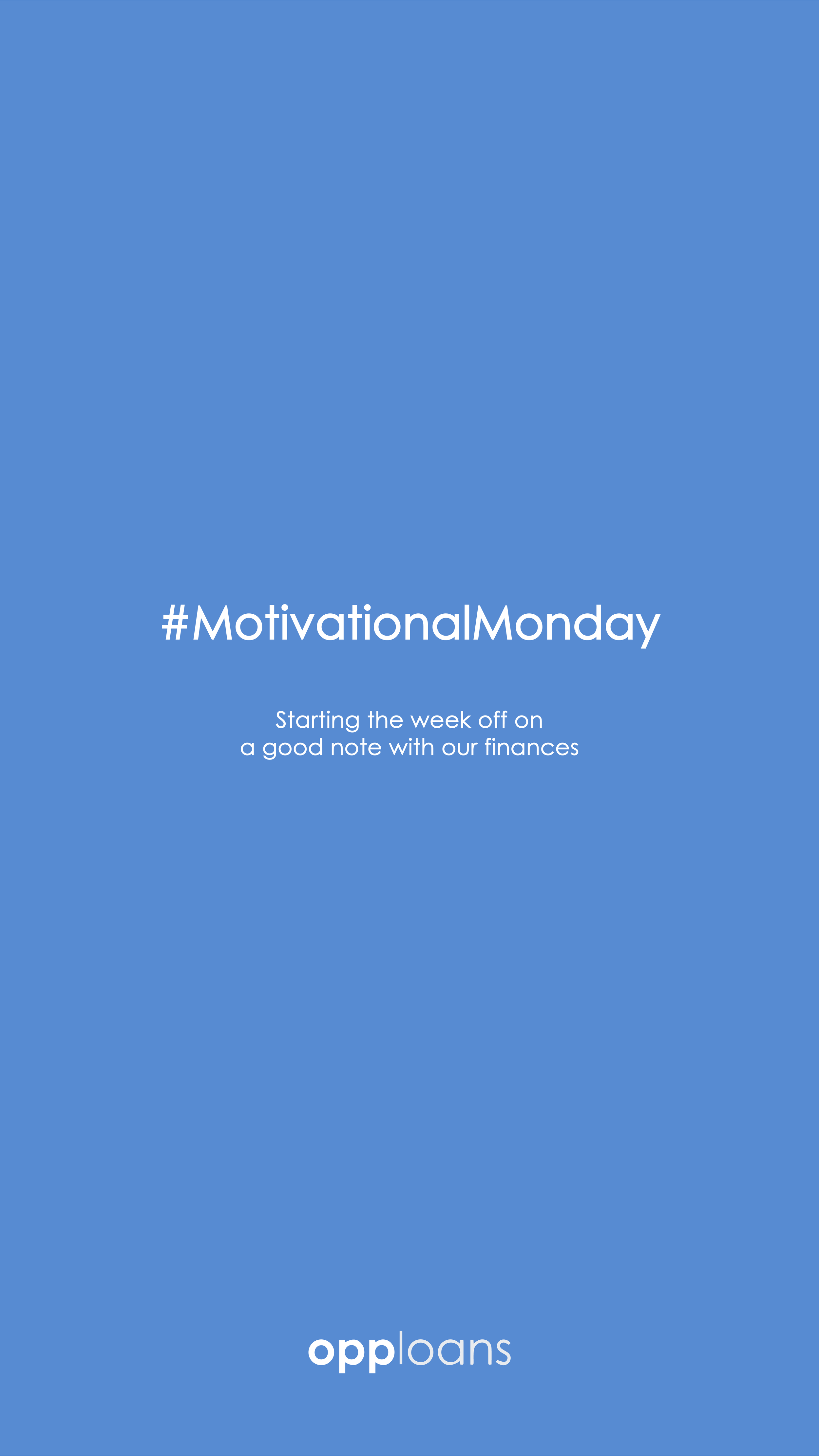 OL—Social-Quotes-01_MotivationalMonday.png