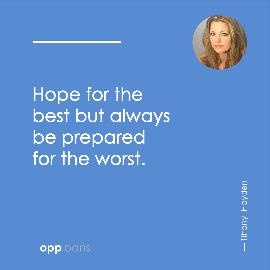 OL—Social-Quotes-01_Quote-04.png