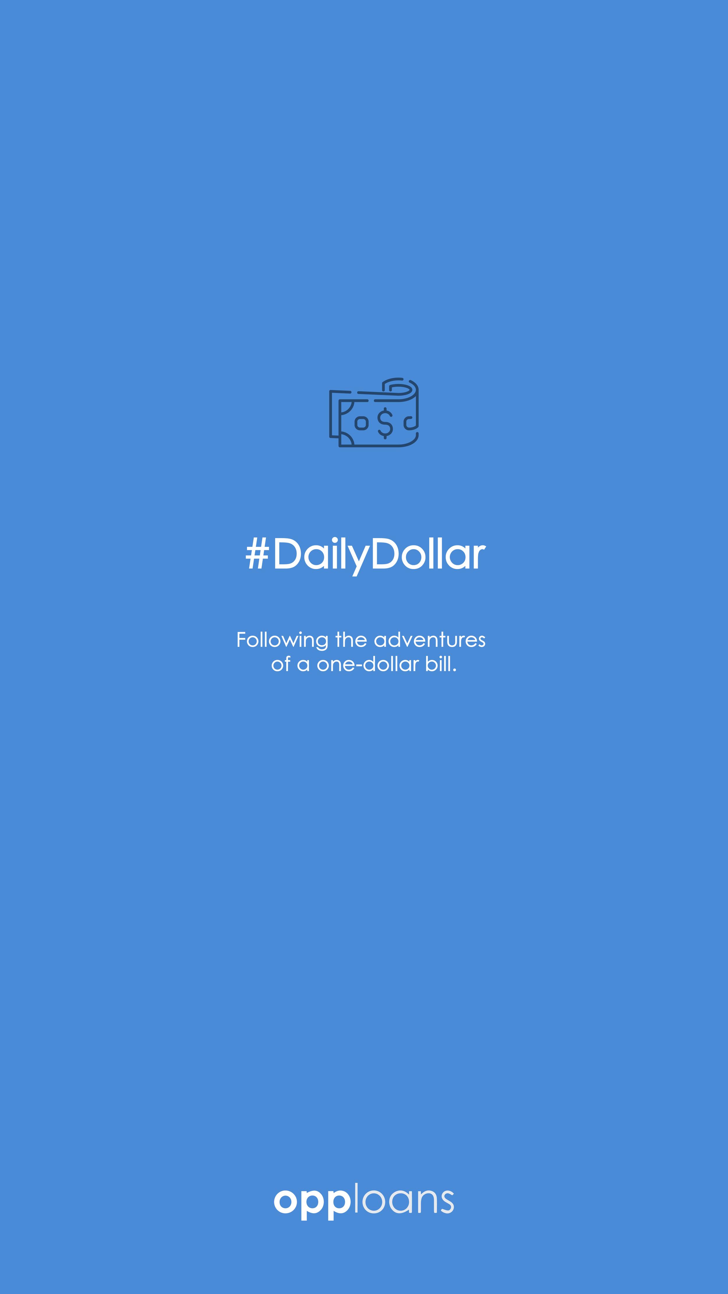 OL-DailyDollar_Title.png
