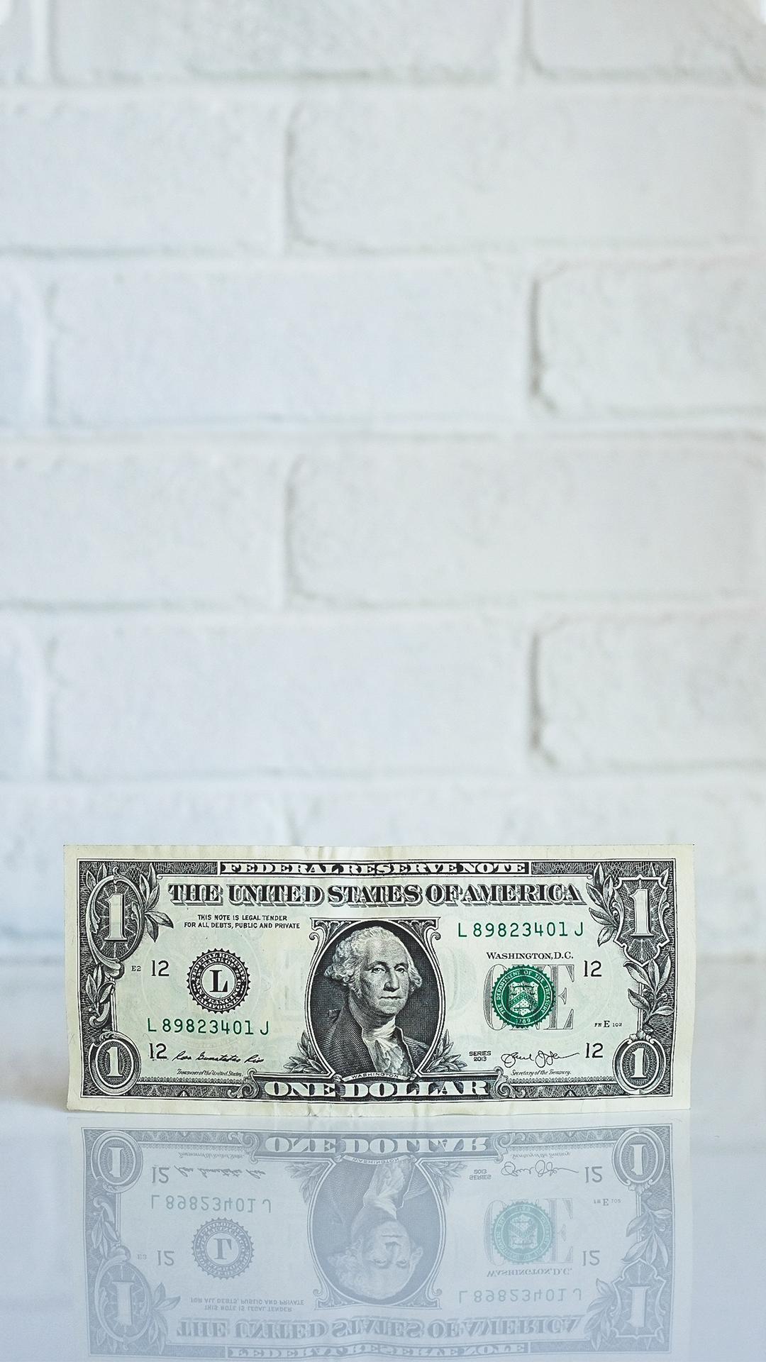 OPP_dailydollar_week4.png
