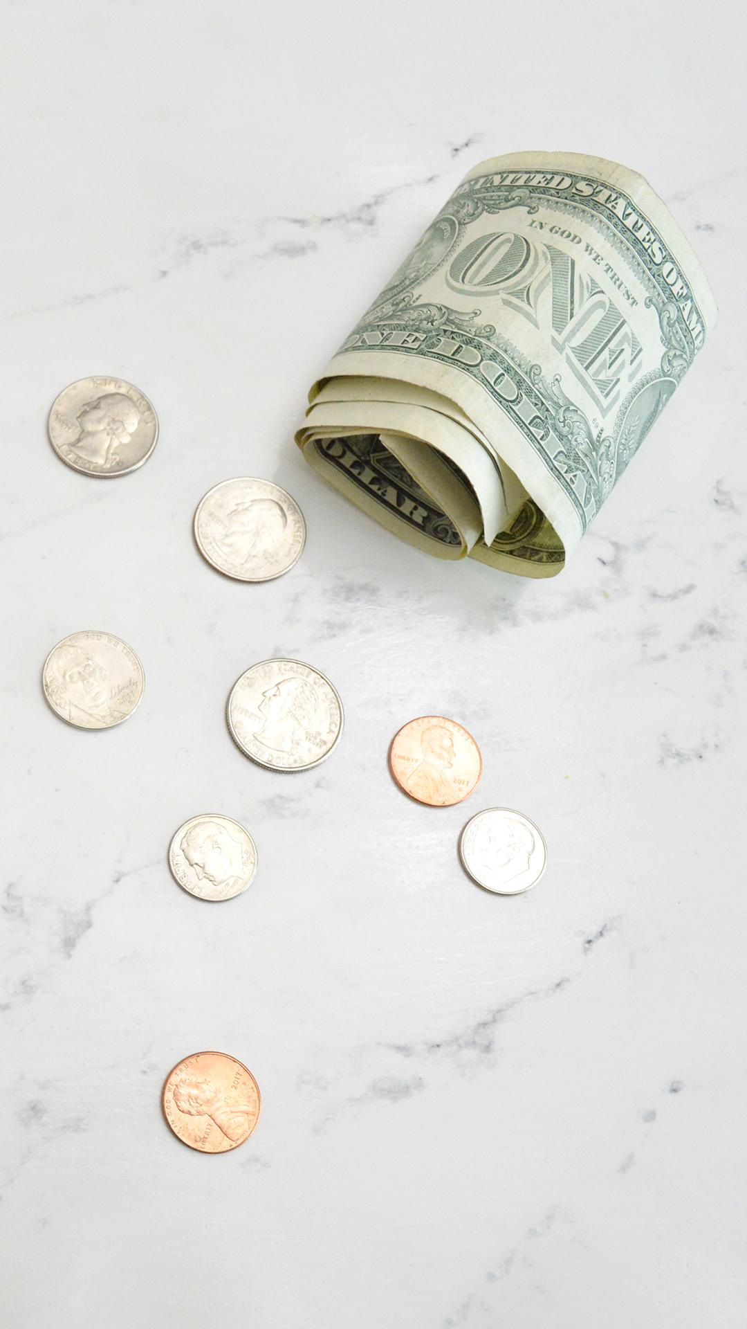 OPP_dailydollar_week5.png
