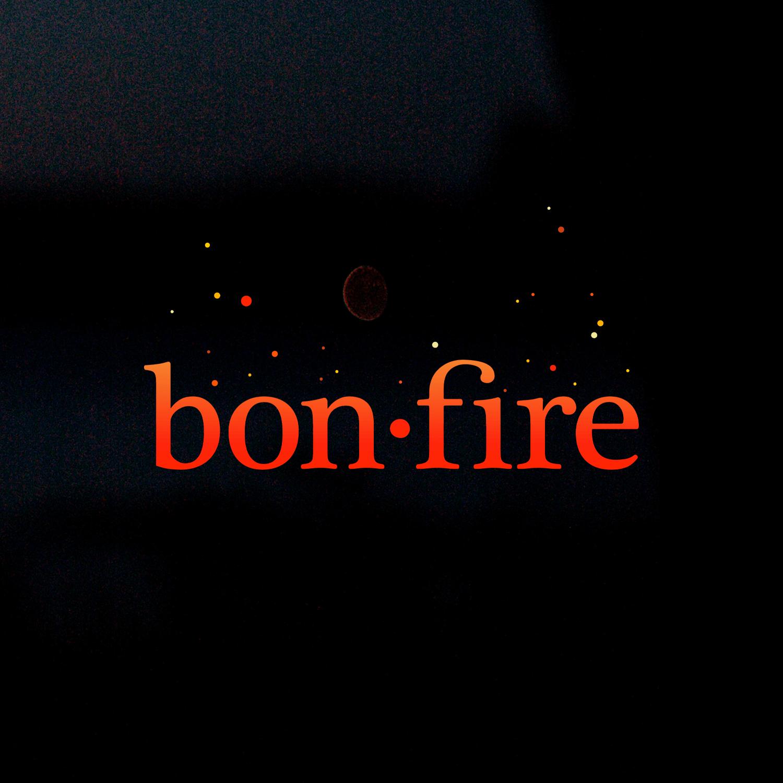 Bonfire-1500x1500 copy.png