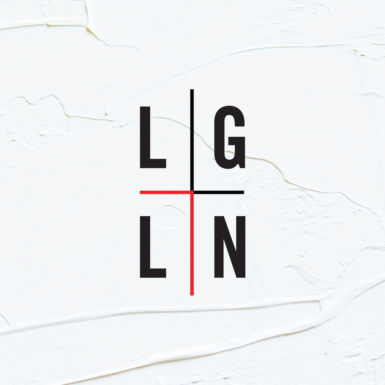 LogoxLine-1500x1500.png