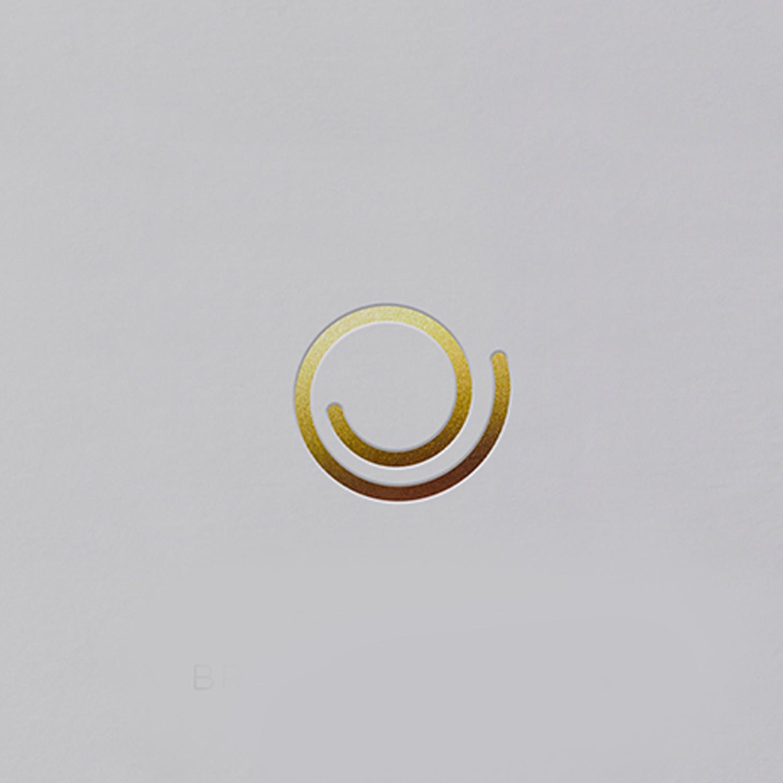 GoCurls-1500x1500.png
