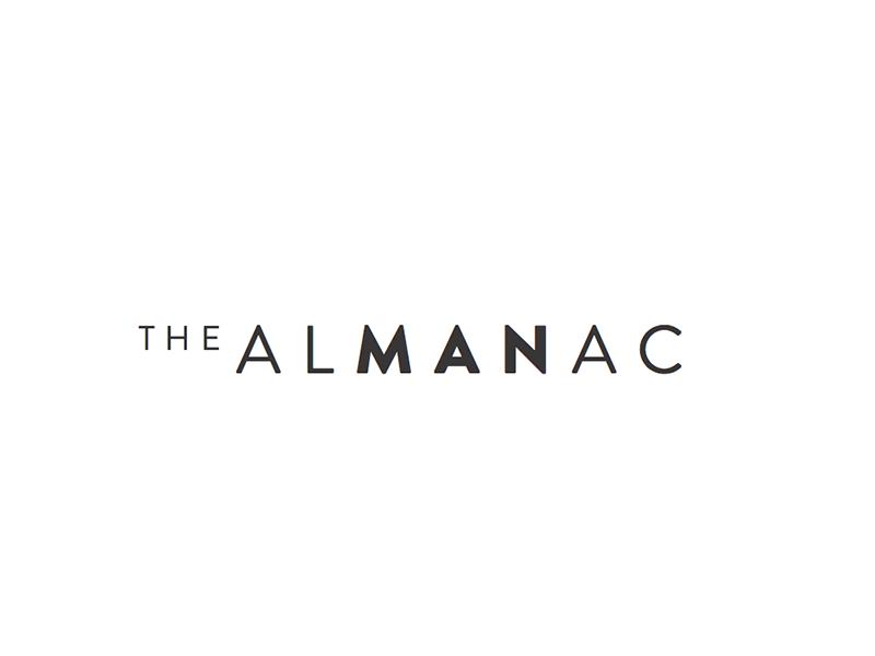 POW-Almanac.png