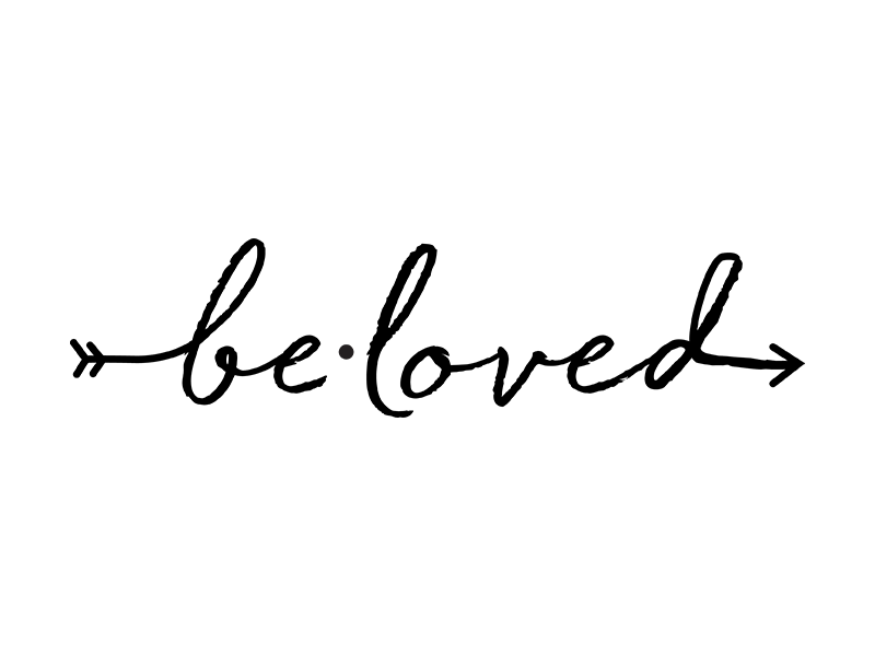 POW-beloved.png