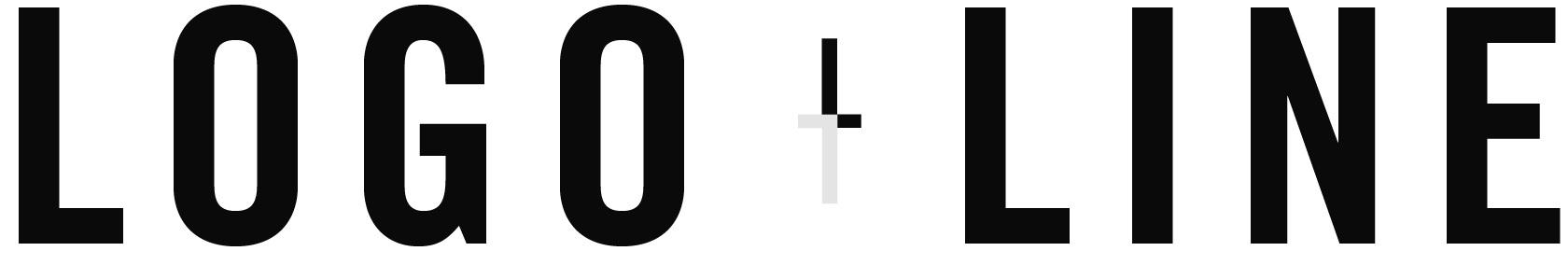 LGLN - Logo-Black-04-06.png