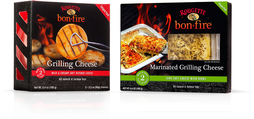 bonfire_cheese_1000px.png