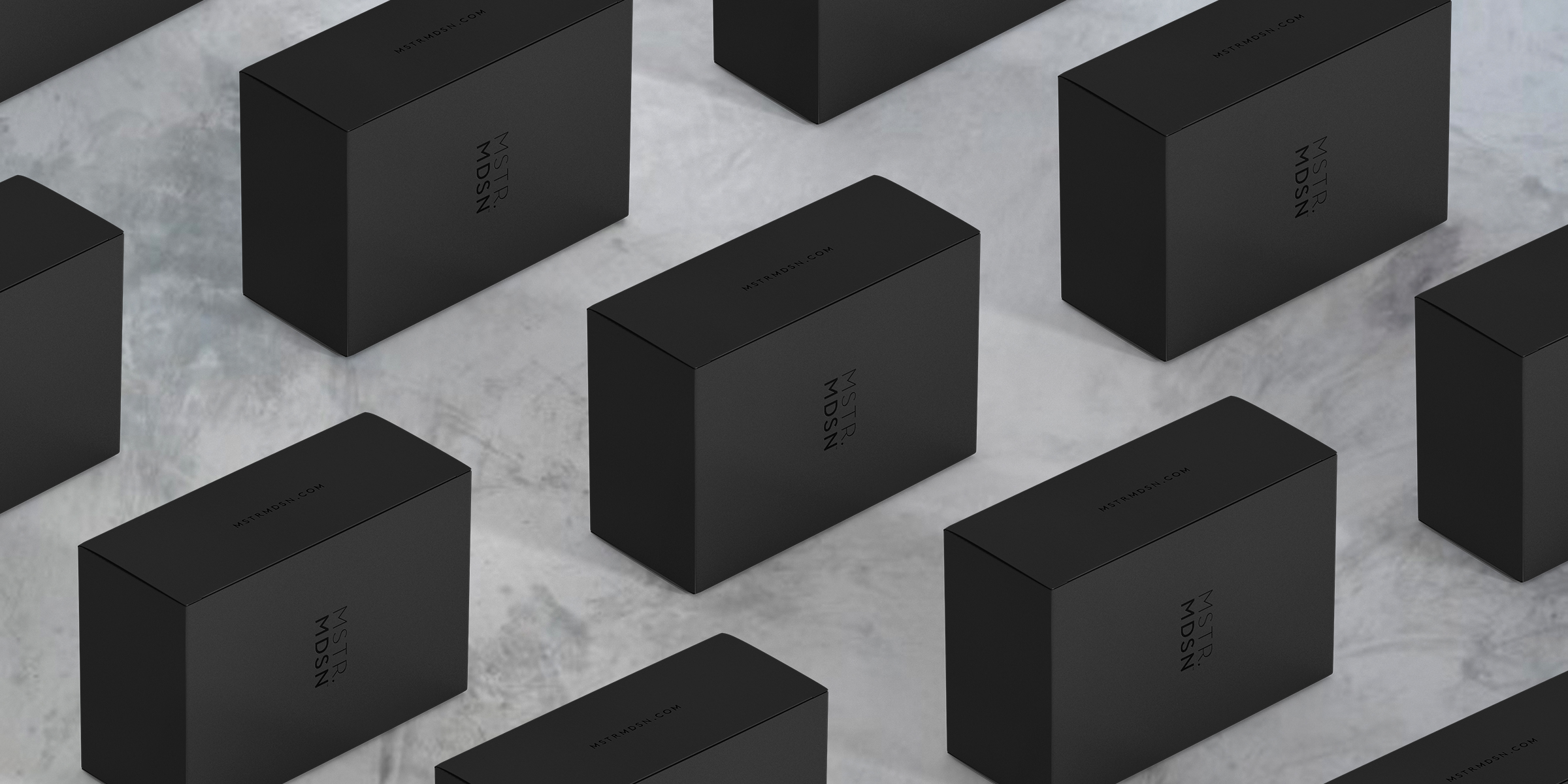 MM-ShippingBox.jpg