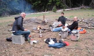 moto campfire.jpg