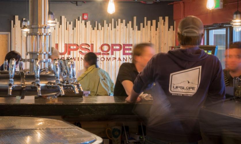upslope_0-960x720.jpg