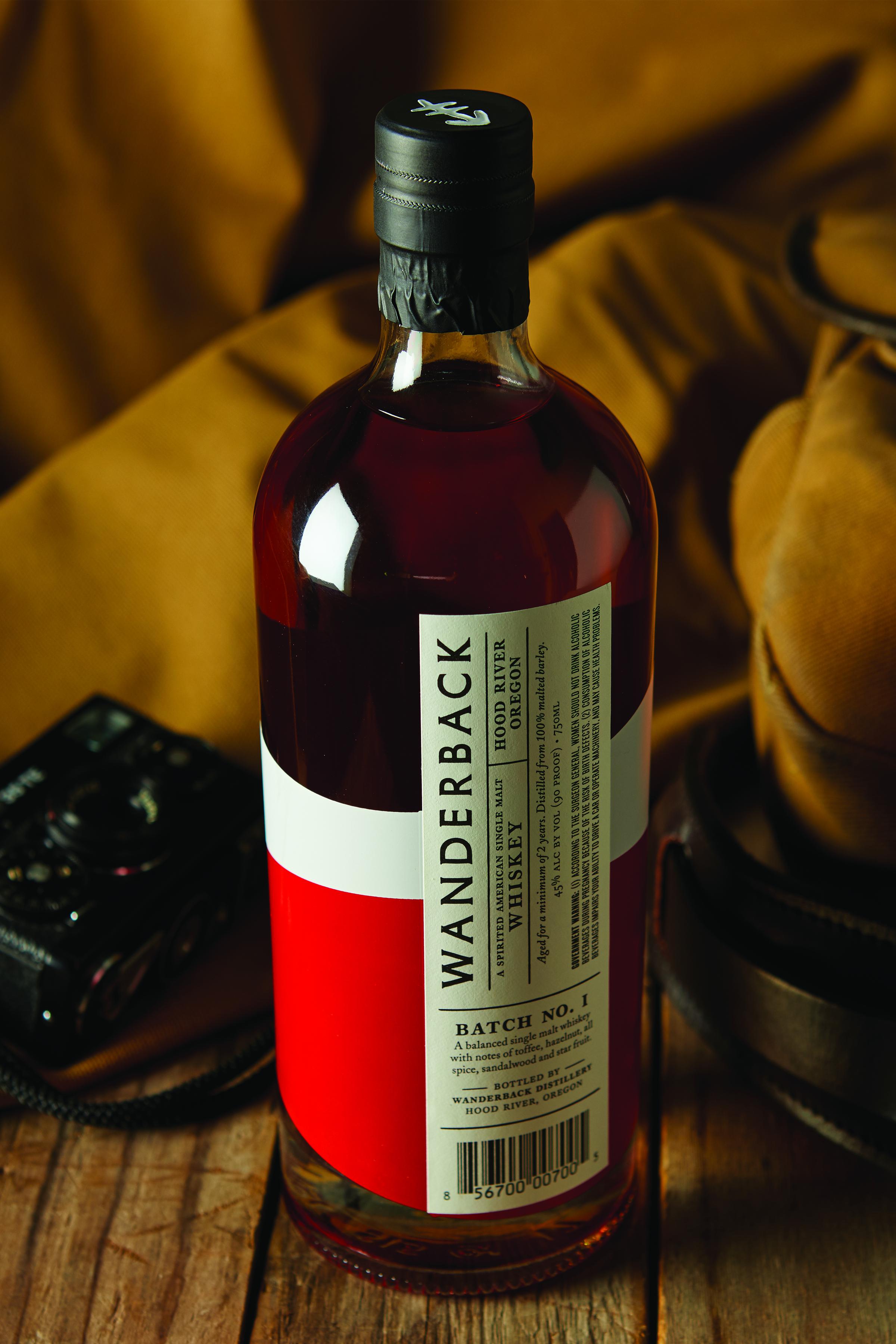 wanderback-bottle.jpg