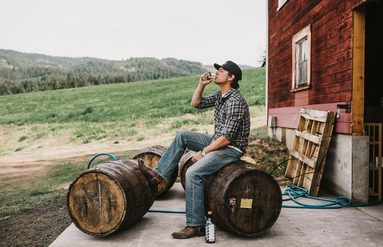 wanderback+distillery+american+single+malt+whiksey.jpg