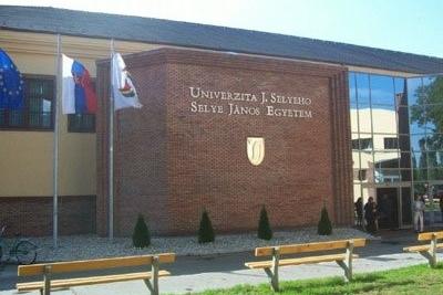 selye university.jpg