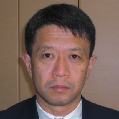 5 Associate Professor Akihiro Asakawa .png