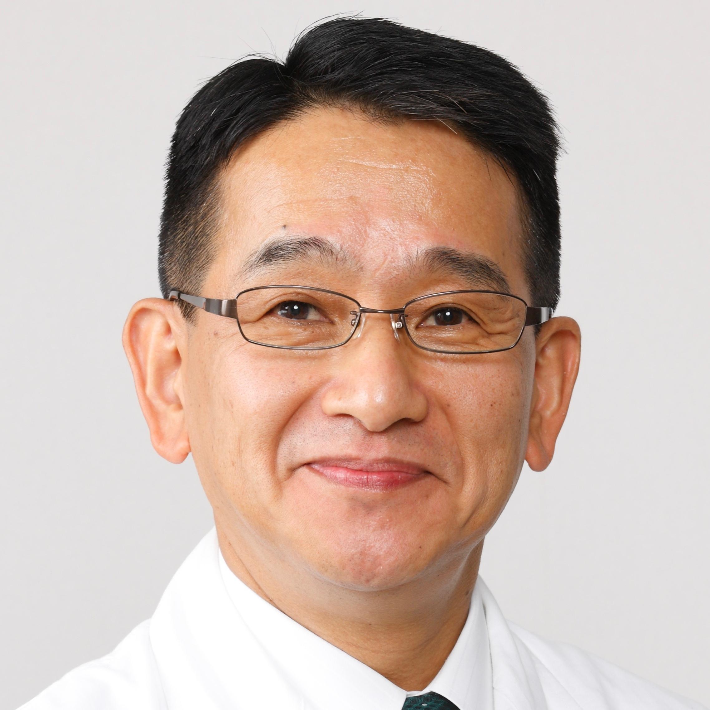 2 Associate Professor Yuji Naito .jpg