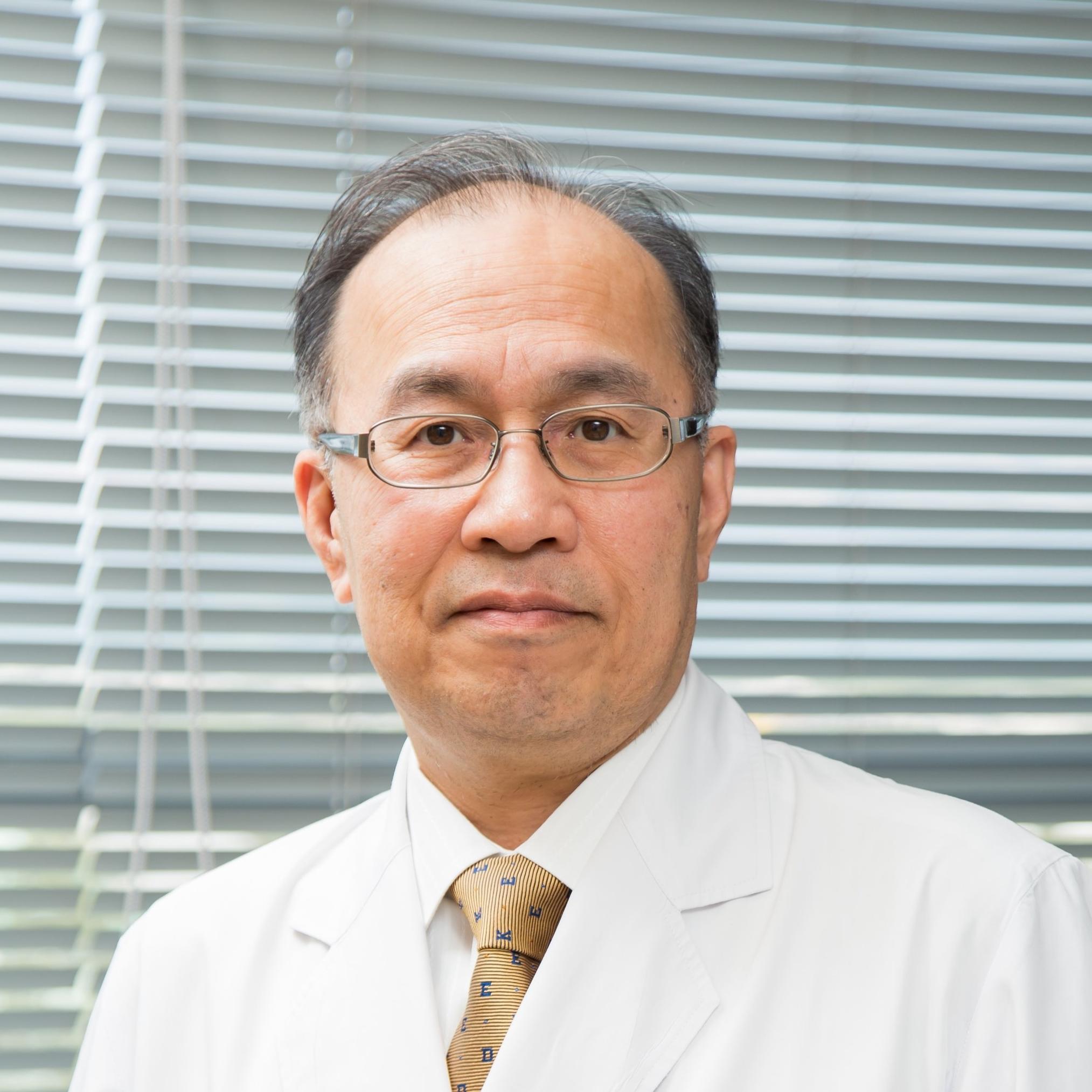 7 Professor Toshikatsu Okumura .jpg