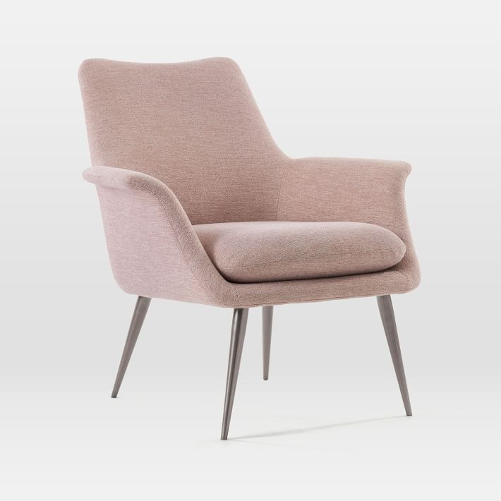 finley-lounge-chair-3-o.jpg
