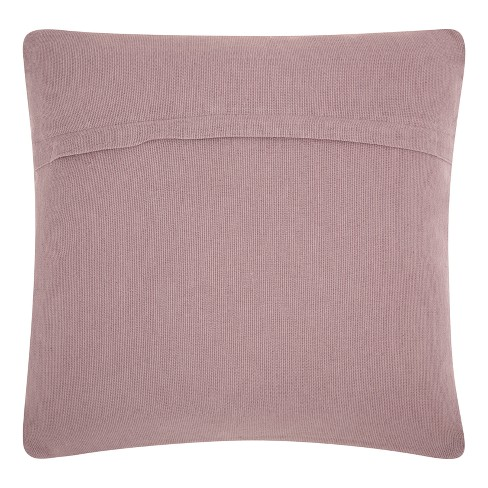Purple pillows2.jpg
