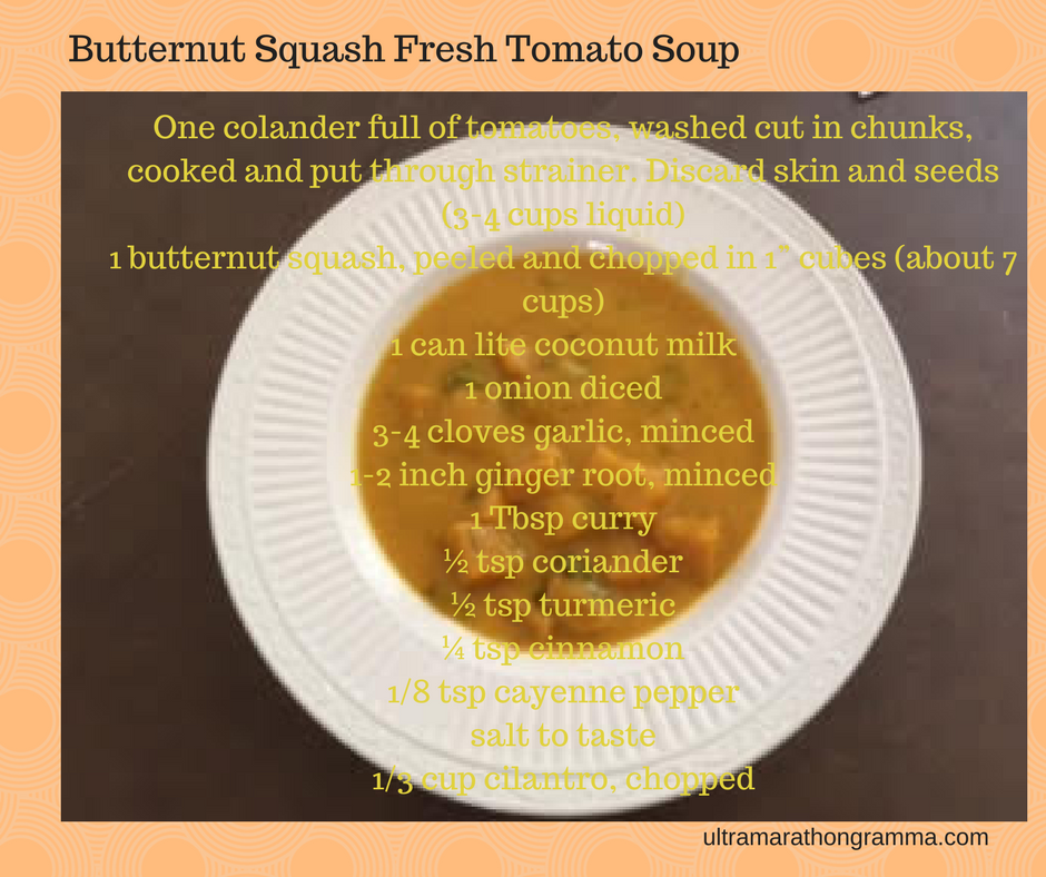 Butternut Squash Tomato Soup picture.png
