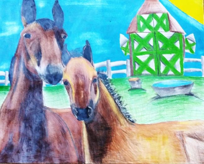 Horses 4thG(B).jpg
