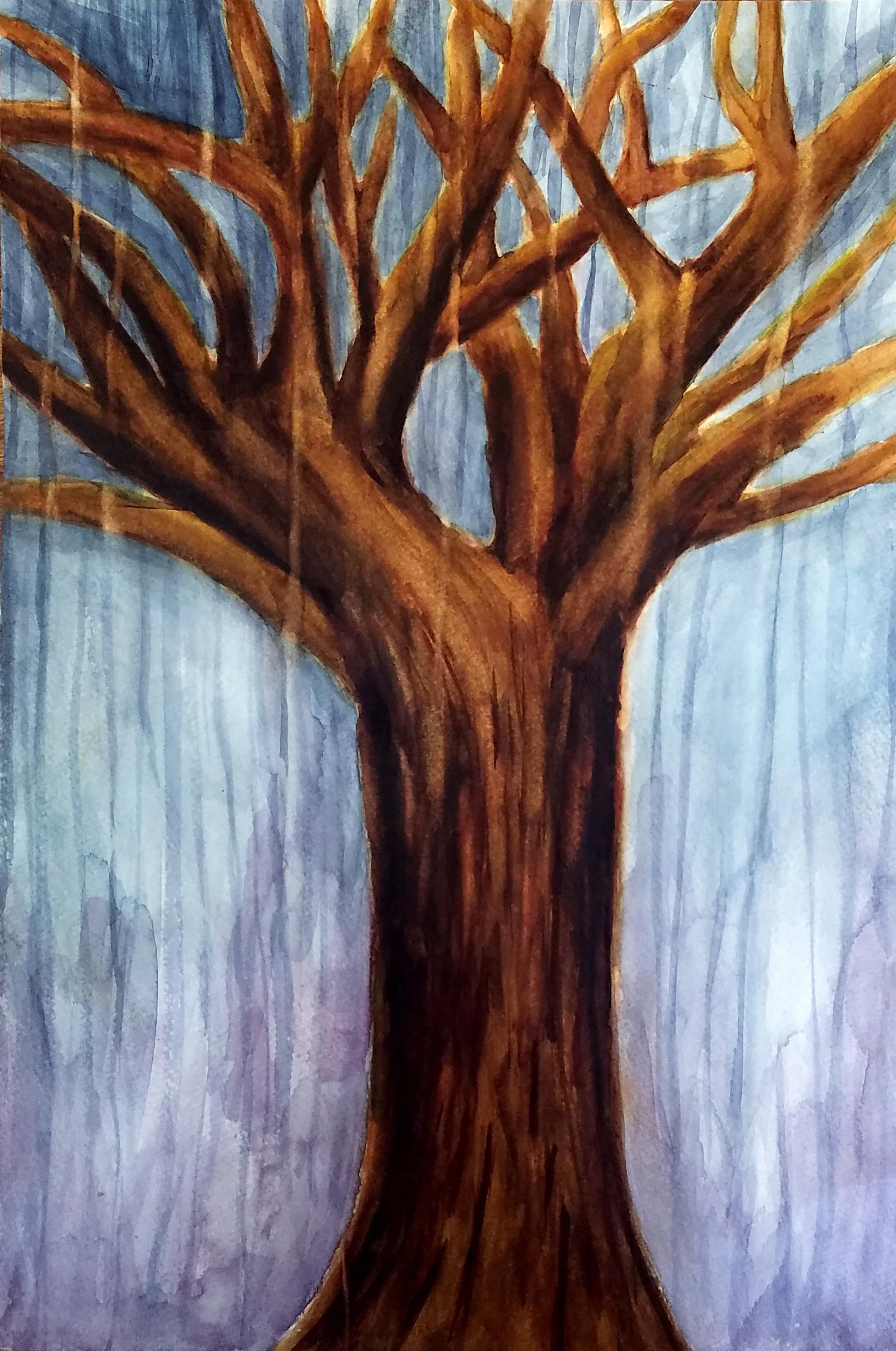 Natalie Tree.jpg