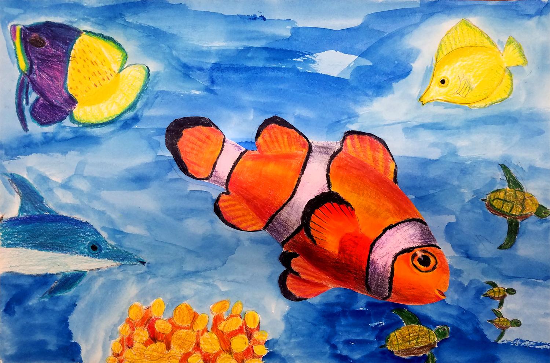 ella Fish.jpg