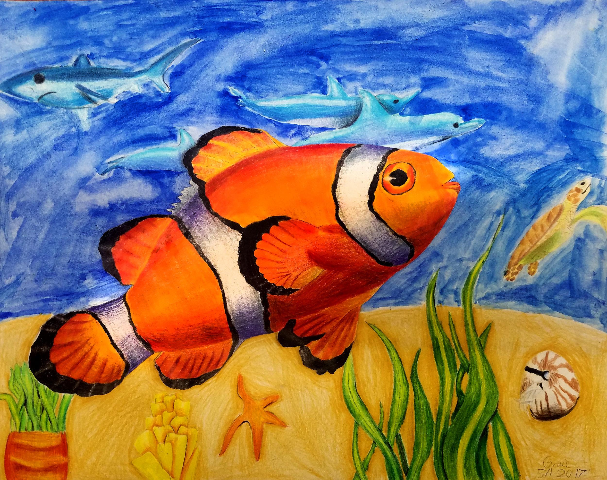Grace Fish.jpg