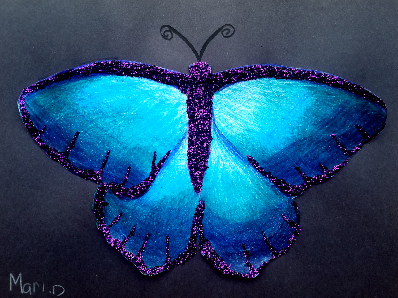 mari butterfly.jpg