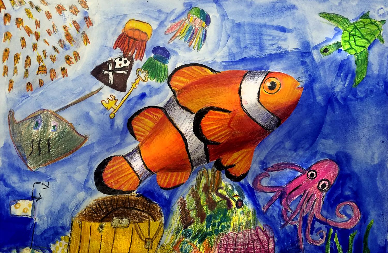 Grayson fish.jpg