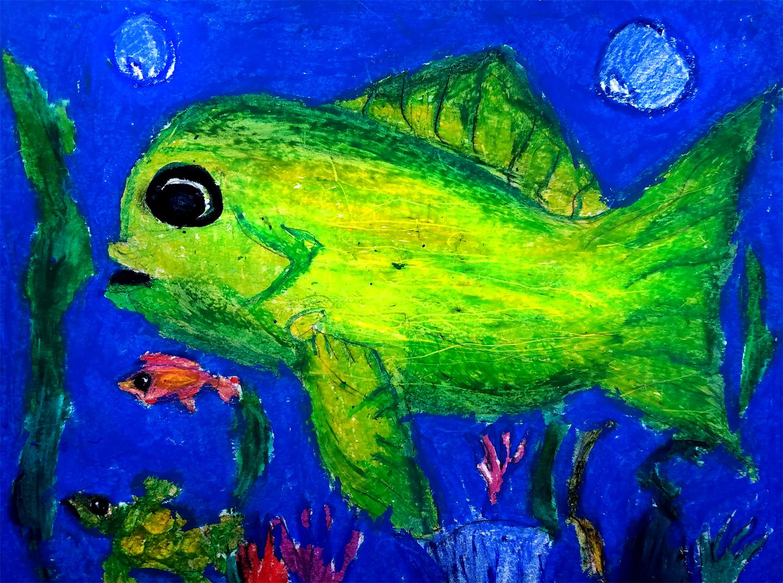 Kaya fish.jpg