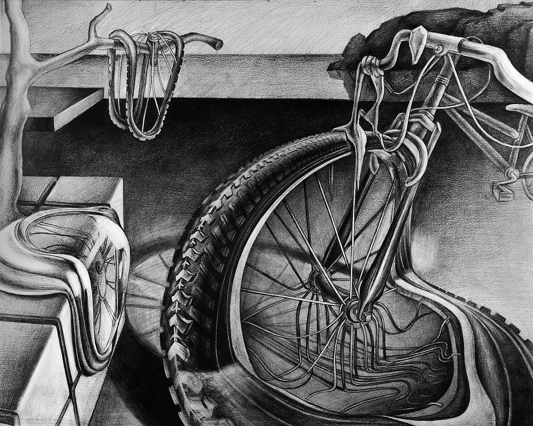 Bike 1(1).jpg