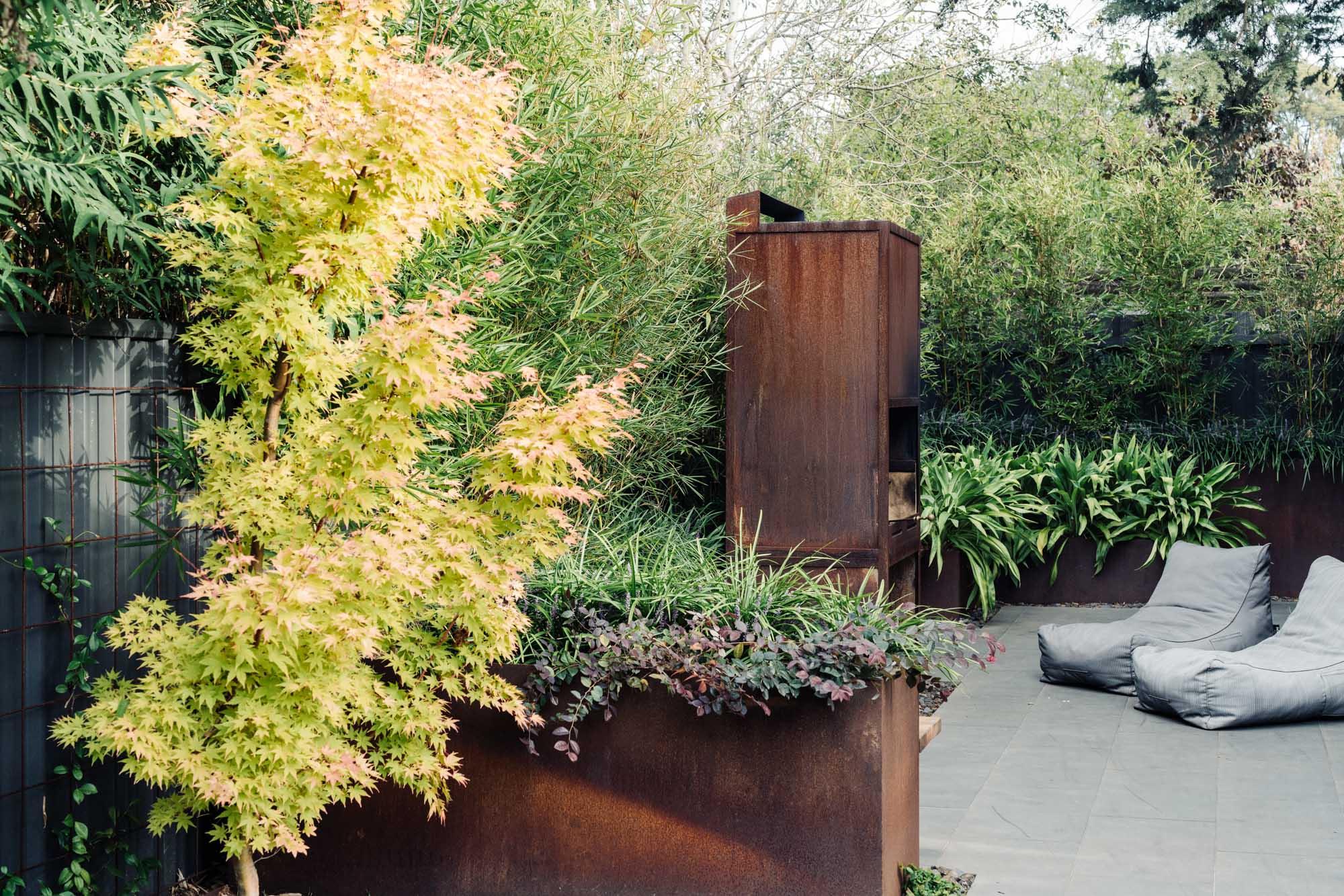 KM Landscape Design_Woodend, Morris Road_low res-16.jpg