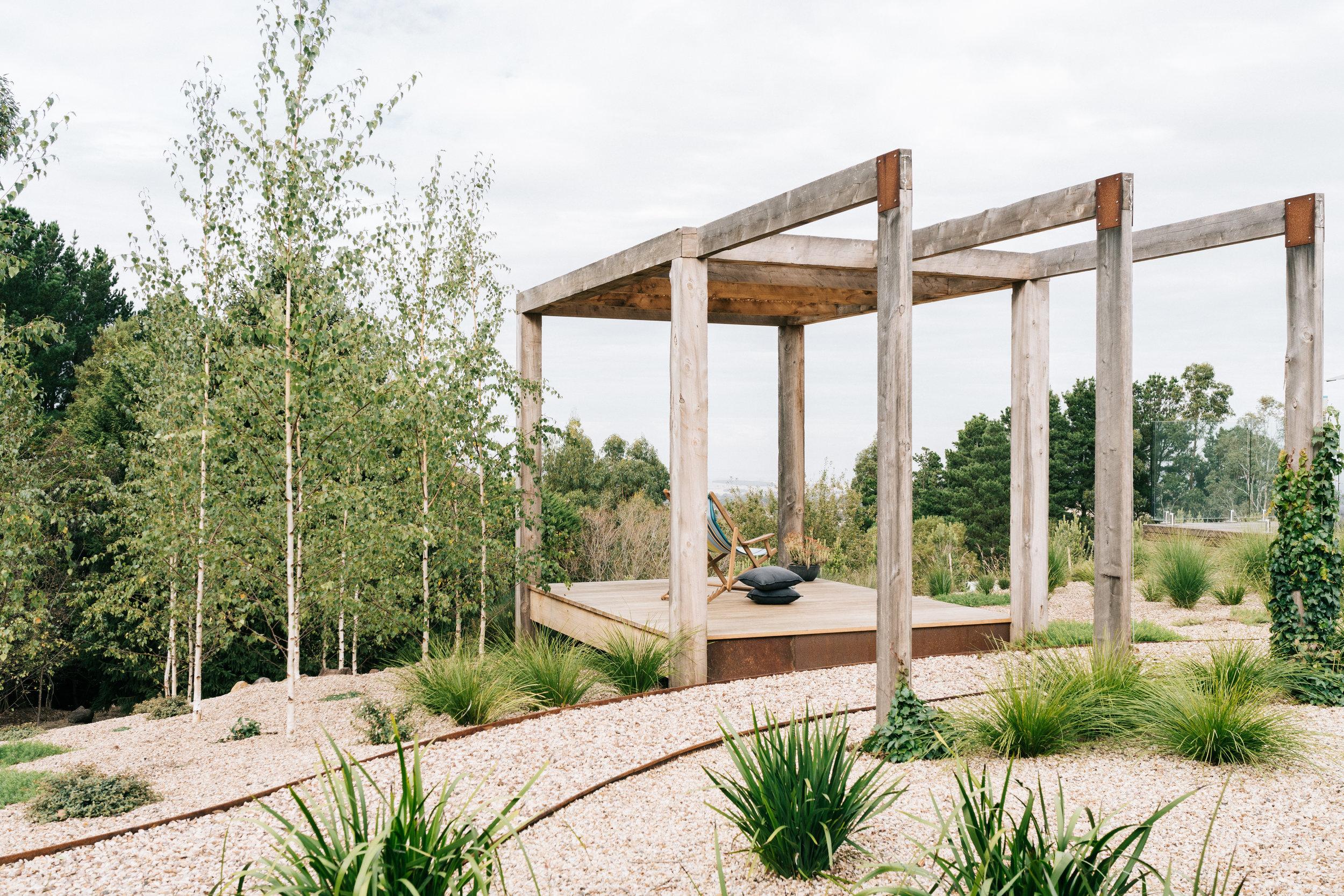 KM Landscape Design_Gisborne South_high res-13.jpg
