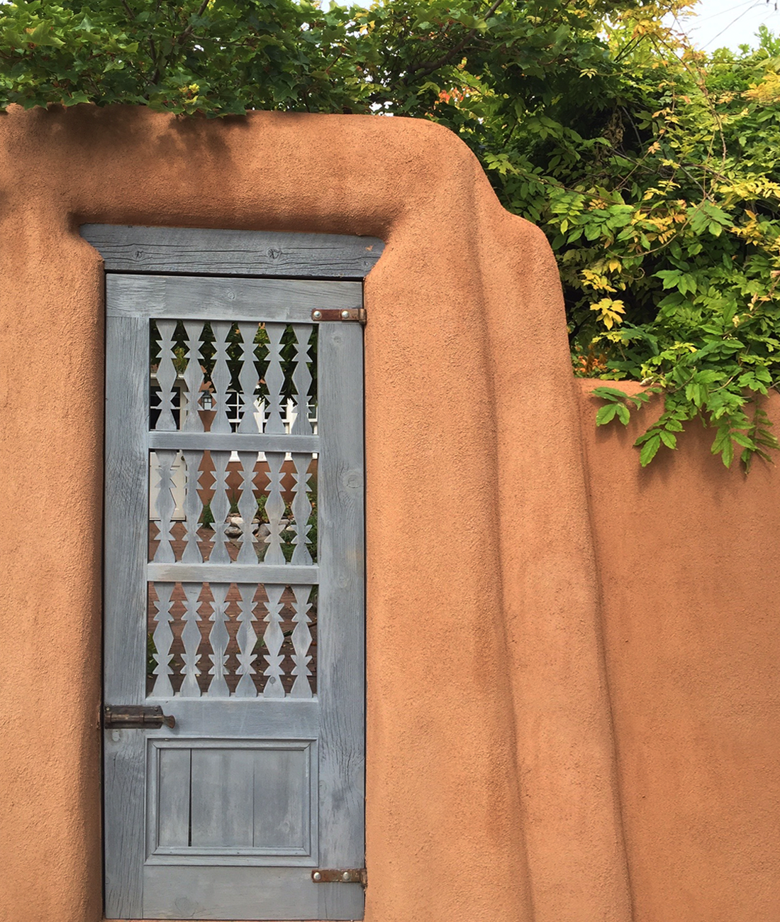 New Stucco for Your Home