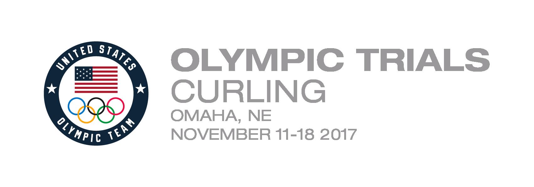 Trials_PC_Curling_Generic_vertical.png