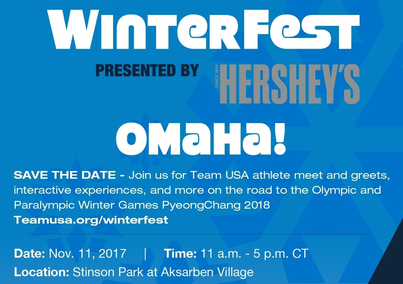 WinterFest_03_Omaha_Invite_1_FINAL.jpg