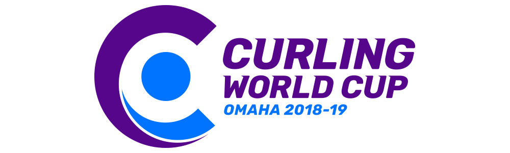 curling-cup-omaha-logo-2.png