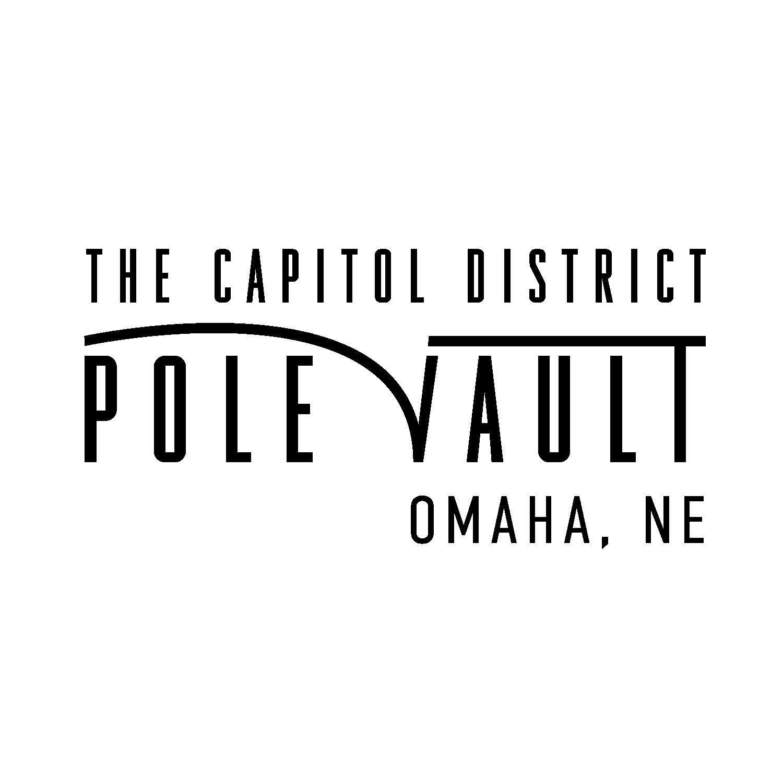 20181127-TCD-PoleVaultLogo-Black.png