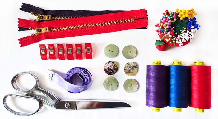 sewing .jpg