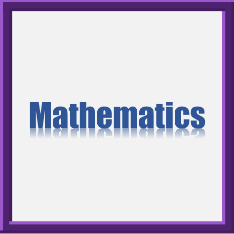 Your child will practice important math skills, such as classifying, identifying shapes and numbers, counting, and basic addition and subtraction