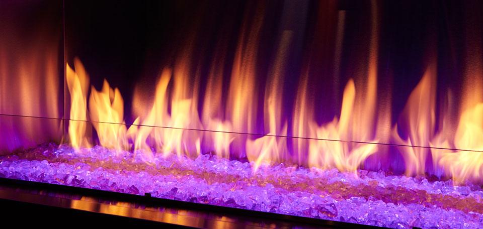 C-U_Lanai Gas Fire place.jpg