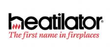 Heatilator-Logo.png