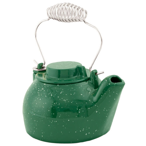 Cast-Iron-Humidifying-Kettle-Green