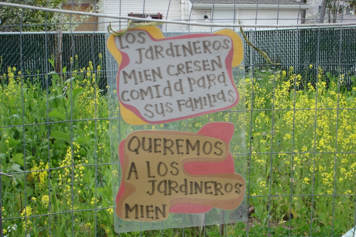 peralta hacienda sign.jpg